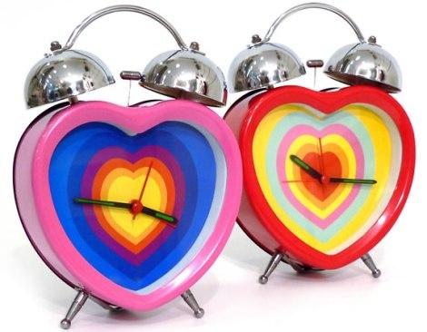heart_clocks