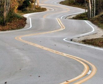 swerve_road