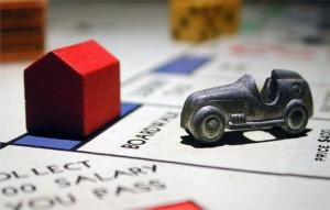 monopoly-boardwalk