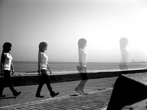 Photo by Nazkam