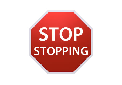 stop_stopping