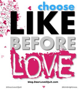 likeb4love